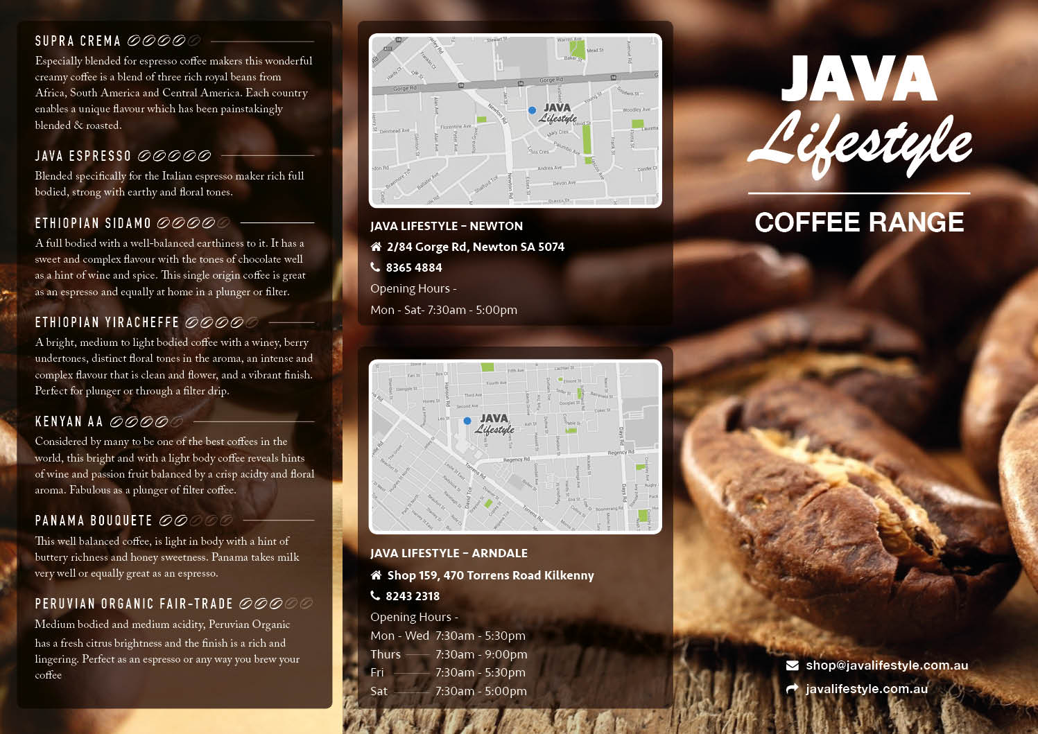 Java-Coffee-Brochurefront.jpg