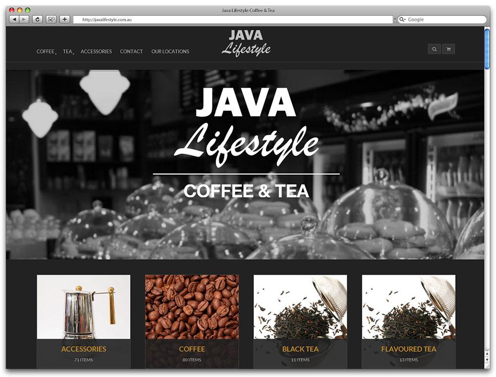 javawebsitev1.jpg